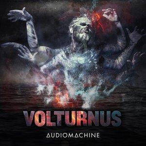 Изображение для 'Volturnus'