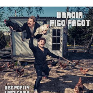 Image for 'Bez popity i bez gumy'