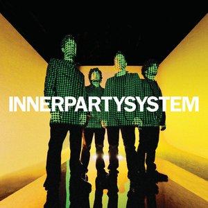 Изображение для 'Innerpartysystem'