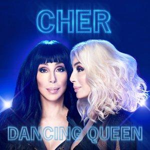 Image for 'Dancing Queen'