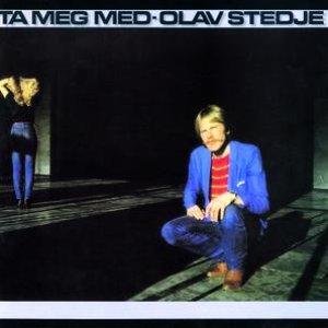 Image for 'Ta Meg Med'