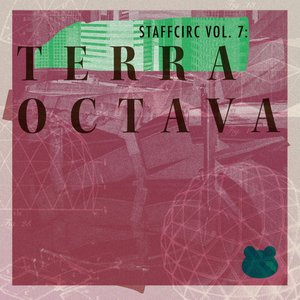 Image pour 'STAFFcirc vol. 7 - Terra Octava'