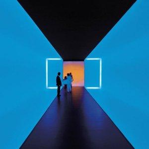 Image for 'Air Texture II loscil + Rafael Anton Irisarri'