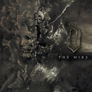 Image for 'The Mire'