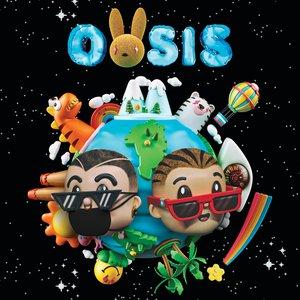 Imagem de 'OASIS'