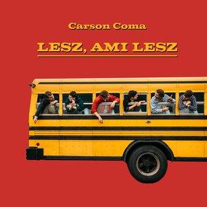 Image for 'Lesz, ami lesz'