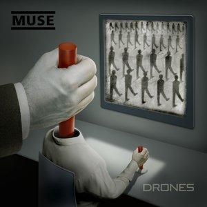 Zdjęcia dla 'Drones'