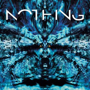 Immagine per 'Nothing - Rerelease'