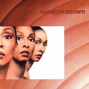 Immagine per 'Rainbow Brown'