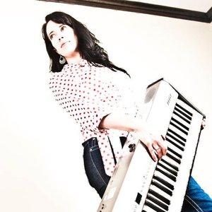 Image for 'Angela Sheik'