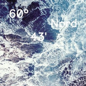 Image pour '60° 43' Nord'