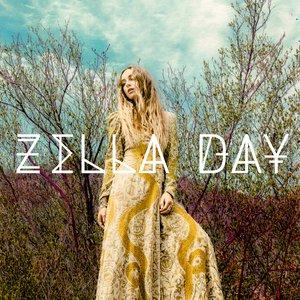 'Zella Day' için resim