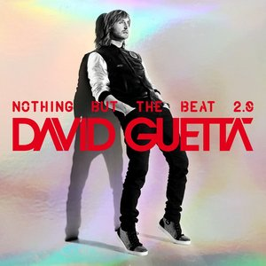 Image for 'Nothing but the Beat 2.0'