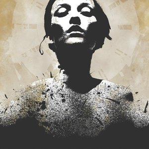 Imagen de 'Jane Doe'