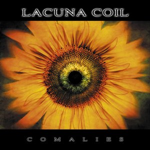Image for 'Comalies (Deluxe Edition)'