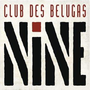 Image for 'Nine'