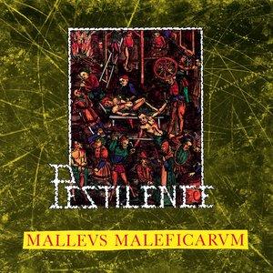 Изображение для 'Malleus Maleficarum'