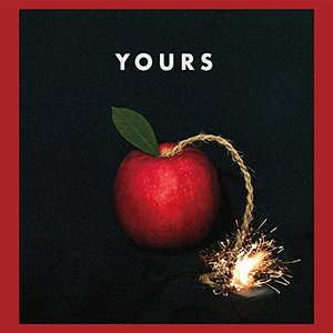 Image for 'yours'