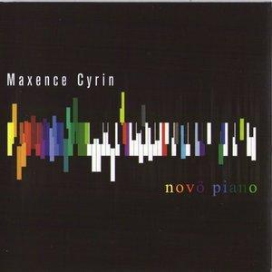 Imagem de 'Novo piano'