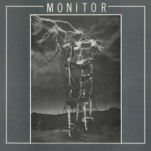 Изображение для 'Monitor'