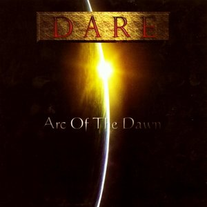 Image for 'Arc of the Dawn'