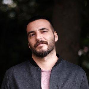 Image for 'Sertaç Özgümüş'