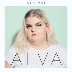 Image for 'Daylight'