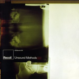 Image for 'Unsound Methods'