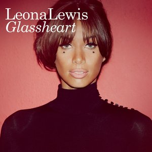 Image for 'Glassheart (Deluxe Edition)'