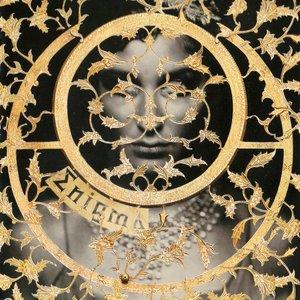 Imagen de 'A Posteriori (Private Lounge Remix)'