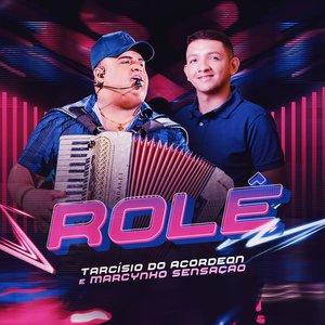 Imagem de 'Rolê'