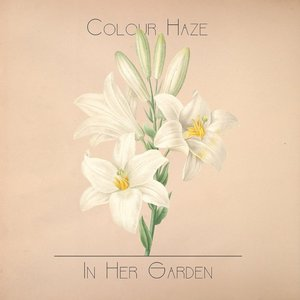 Image for 'In Her Garden'