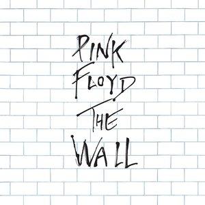 Imagem de 'The Wall'