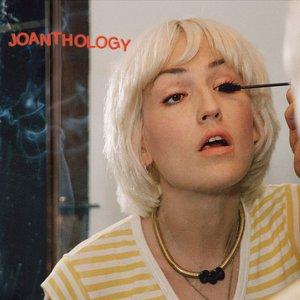 Zdjęcia dla 'Joanthology'