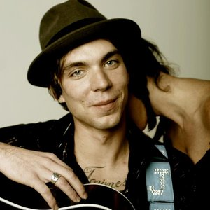 Image for 'Justin Townes Earle'