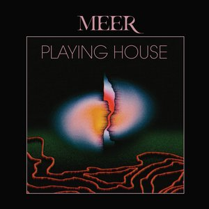 Image for 'Playing House'