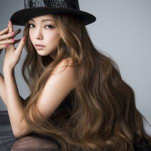 Image for '安室奈美恵'