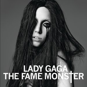 Image for 'The Fame Monster'