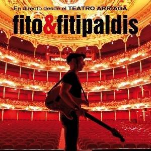 Imagen de 'En directo desde el Teatro Arriaga'