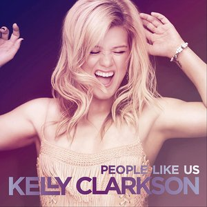 Image for 'People Like Us'