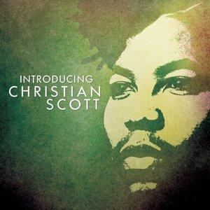 Imagen de 'Introducing Christian Scott'