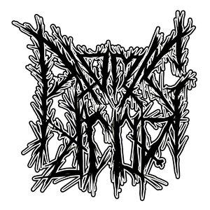 Bild für 'Atomic Drop'