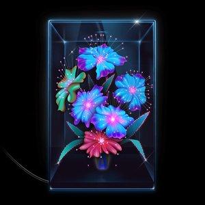 Image for 'Una Rosa'