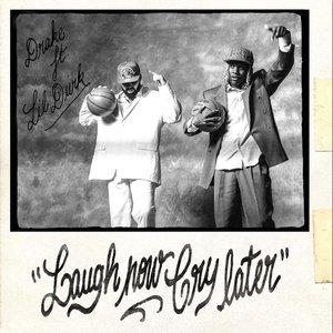 Image for 'Laugh Now Cry Later (feat. Lil Durk)'