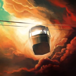 Image for 'Cable Car / Mexico'