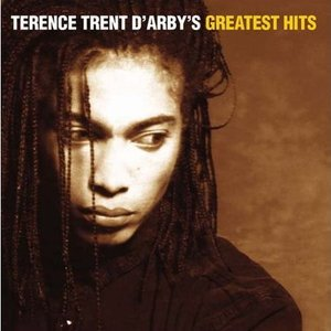 Image for 'Terence Trent D'Arby's Greatest Hits'