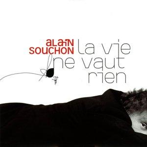 Image for 'La Vie Ne Vaut Rien'