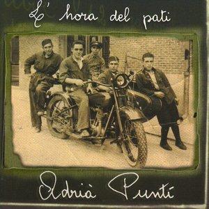 Image for 'L'hora Del Pati'