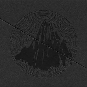 Image for 'Erased Tapes Collection V'
