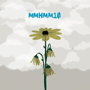 Image for 'Mmhmm10'